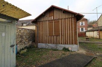 Vente Maison 3 pièces 47m² Margny-lès-Compiègne (60280) - Photo 1