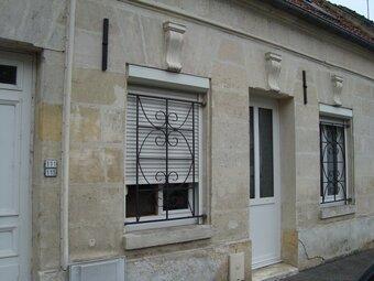 Location Appartement 2 pièces 34m² Margny-lès-Compiègne (60280) - Photo 1