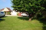 Vente Maison 5 pièces 100m² Cuise-la-Motte (60350) - Photo 8
