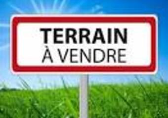Vente Terrain Clairoix (60280) - photo