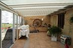 Vente Maison 8 pièces 195m² Venette (60280) - Photo 5