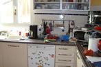 Vente Maison 6 pièces 140m² Cuise-la-Motte (60350) - Photo 5