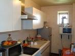 Vente Appartement 3 pièces 72m² Compiègne (60200) - Photo 2