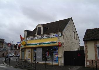 Vente Commerce/bureau Compiègne (60200) - photo