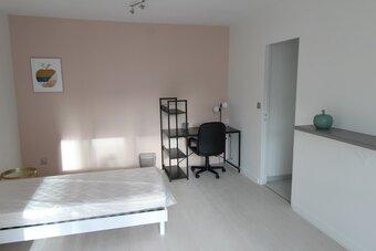 Location Appartement 1 pièce 15m² Compiègne (60200) - Photo 1
