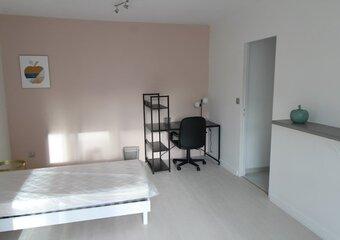 Annonces location appartement compiègne 60200