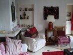 Vente Maison 6 pièces 100m² Béthisy-Saint-Pierre (60320) - Photo 3