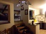Vente Maison 8 pièces 230m² Salency (60400) - Photo 3