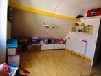 Vente Maison 5 pièces 133m² Saint-Sauveur (60320) - Photo 5