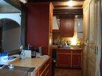 Location Maison 5 pièces 98m² Compiègne (60200) - Photo 9