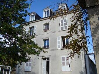 Vente Immeuble 16 pièces 269m² Compiègne (60200) - Photo 1