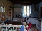 Vente Maison 8 pièces 210m² Taillefontaine (02600) - Photo 6