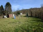Vente Maison 5 pièces 133m² Saint-Sauveur (60320) - Photo 8