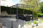 Vente Maison 6 pièces 140m² Cuise-la-Motte (60350) - Photo 6