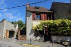 Vente Maison 7 pièces 190m² Margny-lès-Compiègne (60280) - Photo 5