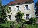 Vente Maison 6 pièces 115m² Longueil-Annel (60150) - Photo 2