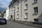 Vente Appartement 3 pièces 63m² Compiègne (60200) - Photo 1