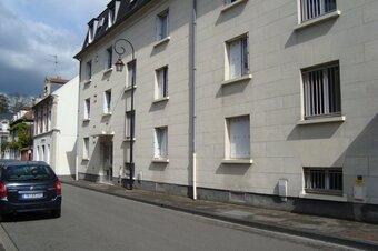 Vente Appartement 3 pièces 63m² Compiègne (60200) - photo