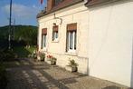 Vente Maison 5 pièces 100m² Cuise-la-Motte (60350) - Photo 1