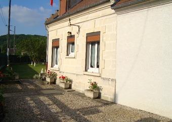 Vente Maison 5 pièces 100m² Cuise-la-Motte (60350) - photo