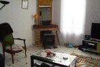 Vente Maison 7 pièces 140m² Attichy (60350) - Photo 3