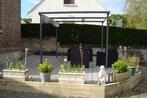 Vente Maison 7 pièces 140m² Attichy (60350) - Photo 2