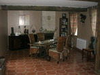 Vente Maison 6 pièces 165m² Carlepont (60170) - Photo 7