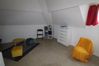 Location Appartement 1 pièce 24m² Compiègne (60200) - Photo 1