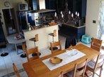 Vente Maison 12 pièces 350m² Remy (60190) - Photo 5
