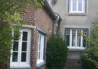 Location Maison 4 pièces 86m² Margny-lès-Compiègne (60280) - Photo 1