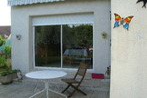 Vente Maison 5 pièces 100m² Cuise-la-Motte (60350) - Photo 2