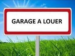 Location Garage Margny-lès-Compiègne (60280) - photo