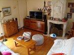 Vente Maison 12 pièces 350m² Remy (60190) - Photo 4