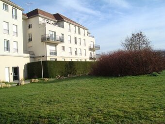 Vente Appartement 3 pièces 65m² Margny-lès-Compiègne (60280) - Photo 1