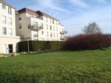 Vente Appartement 3 pièces 65m² Margny-lès-Compiègne (60280) - photo