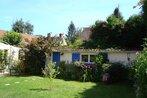 Vente Maison 4 pièces 72m² Compiègne (60200) - Photo 6