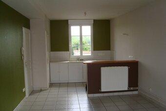 Location Appartement 2 pièces 45m² Coudun (60150) - Photo 1