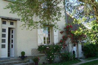 Vente Maison 6 pièces 115m² Longueil-Annel (60150) - photo