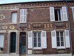 Vente Maison 5 pièces 120m² Compiègne (60200) - Photo 1