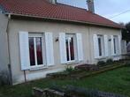 Vente Maison 7 pièces 180m² Tracy-le-Mont (60170) - Photo 1