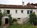 Vente Maison 5 pièces 100m² Margny-lès-Compiègne (60280) - Photo 3
