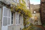 Vente Maison 10 pièces 299m² Compiègne (60200) - Photo 2