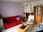 Vente Maison 5 pièces 133m² Saint-Sauveur (60320) - Photo 3
