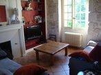 Vente Maison 6 pièces 115m² Longueil-Annel (60150) - Photo 4