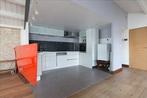 Vente Maison 6 pièces 188m² Rivedoux-Plage (17940) - Photo 3
