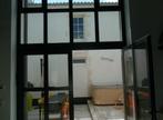 Vente Maison 7 pièces 130m² La flotte - Photo 4