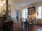 Vente Maison 5 pièces 88m² Saint-Martin-de-Ré (17410) - Photo 3