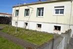 Vente Maison 5 pièces 80m² LE BOIS PLAGE EN RE - Photo 3