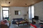 Vente Maison 5 pièces 127m² Le Bois-Plage-en-Ré (17580) - Photo 1