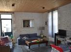 Vente Maison 5 pièces 127m² Le bois plage en re - Photo 1